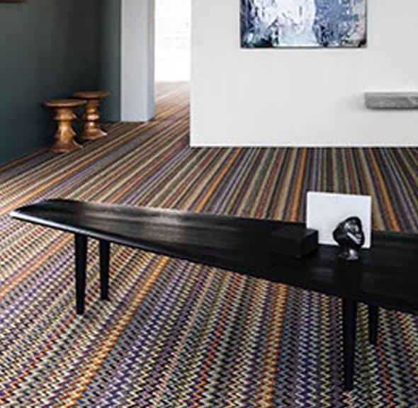 Town & Country Flooring Ltd