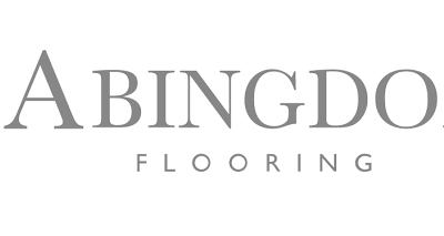 Town & Country Flooring